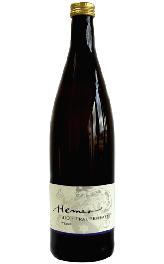 Müller-Thurgau weiss