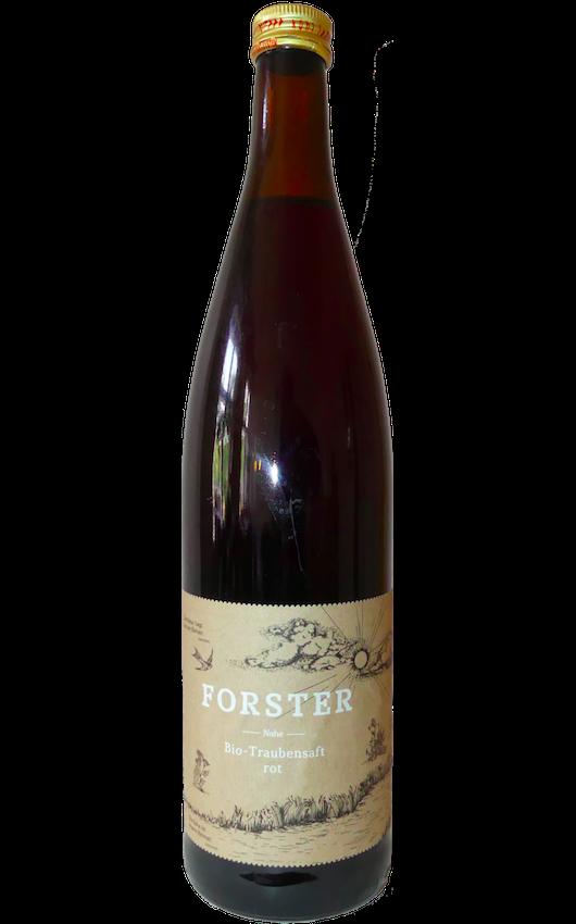 Forster rot